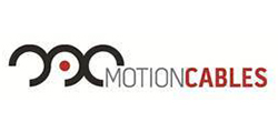 Agencavi-partner-motion-cables